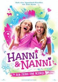de dolle tweeling bioscoop tijden trailer info en